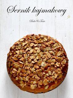 Cheesecakes, Cereal, Baking, Vegetables, Breakfast, Food, Tart, Morning Coffee, Bakken