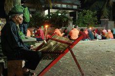 Paket Wisata Banyuwangi Valuable Tour - paket wisata banyuwangi, paket tour banyuwangi Outdoor Furniture Sets, Outdoor Decor, Tours
