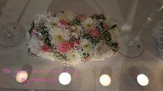 LOVE MY JOB ♡   #wedding #lovemyjob #ichliebedich #bestermannderwelt #beyourowncreativity