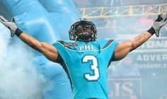 The Philadelphia Soul open up later this month against the Orlando Predators!