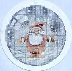 c62b3ecf7100b6914225955e0ce43e64.jpg (749×740)