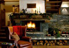 Cozy, relaxing, beautiful