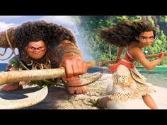 Disney Movies - Movies For Kids - Animation Movies - (More info on: http://LIFEWAYSVILLAGE.COM/movie/disney-movies-movies-for-kids-animation-movies-11/)