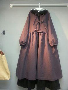 올리브의 린넨스토리 - *린넨 앞치마형 레... : 카카오스토리 Abaya Fashion, Modest Fashion, Fashion Dresses, Iranian Women Fashion, Womens Fashion, Chic Fall Fashion, Travel Dress, Simple Dresses, Chic Outfits