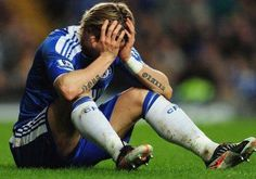 13 Times Footballers Missed Sitters That Even Your Granny Would Score