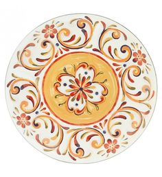 Our fantastic range of trinket and fruit plates will complete your home decor in style. Just browse our fabulous variety of rectangular plates. Glazes For Pottery, Ceramic Pottery, Pottery Art, China Painting, Ceramic Painting, Decoupage Printables, Pottery Painting Designs, Ceramic Tableware, Plate Art