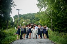 richellelucaswedding_0040