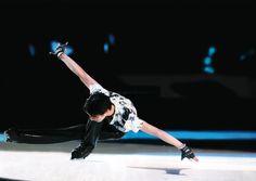 「Aqua Blue/Th… - 2015/7/22 14:32の投稿 | Mirume☆ - Simplog