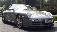 Discover All New & Used Cars For Sale in Ireland on DoneDeal. Buy & Sell on Ireland's Largest Cars Marketplace. Now with Car Finance from Trusted Dealers. Car Finance, New And Used Cars, Porsche 911, Cars For Sale, Buy And Sell, Bmw, Vehicles, Racing, Cars For Sell