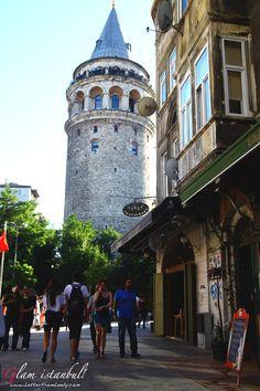 터키 탑 - Google 검색