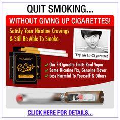 Free E Cig Starter Kit >> Free E Cig Starter Kit --> http://ecigbrandstarterkit.com/stop-smoking-ecig