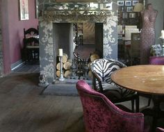 Bonton sgabello legno imbottito sgabelli bar ristoranti