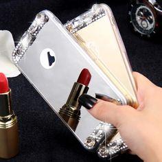 Custodia Apple - iPhone 7/8 \\ Rosso camelia