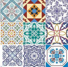 adesivos-de-parede-papel-de-parede-decorativo-adesivo-azulejo