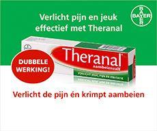 Theranal
