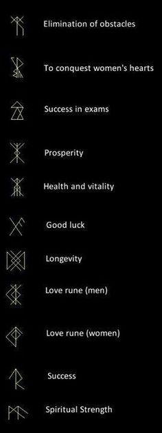 'Prosperity and longevity' all the way!