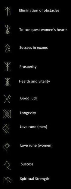 'Prosperity and longevity' all the way!