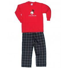 fun novelty christmas pajamas for adults very merry holiday snowman - Christmas Pajamas Women