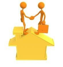 TOP 10 Buyer contract contingencies in Huntsville, Madison, Hampton Cove, Owens Cross Roads, AL