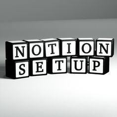Notion setups to inspire your project Inspire, Inspiration, Ideas, Biblical Inspiration, Thoughts, Inspirational, Inhalation
