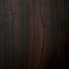 Beam wood, oak - smoked