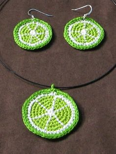 innovart en crochet: Crafts en crochet!