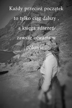 W.Szymborska Movies, Movie Posters, Films, Film Poster, Cinema, Movie, Film, Movie Quotes, Movie Theater