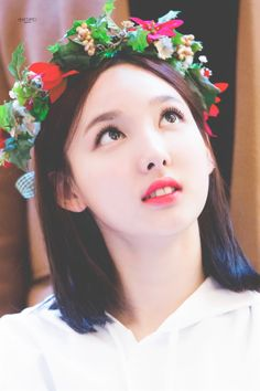 #TWICE #트와이스 #Nayeon #ImNayeon #임나연 #TWICENayeon #JYPEntertainmentCorporation JYPEntertainment #JYPNation #JYP엔터테인먼트