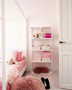 quarto-infantil-menina-rosa-moderninho-01