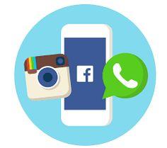 Image result for imagenes de facebook
