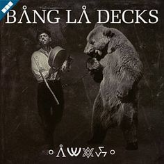 Aide - Bang La Decks