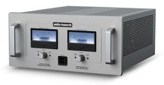 Audio Research REF75 SE #audioresearch