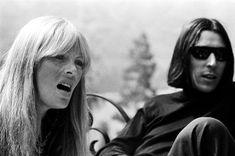 Velvet Underground, Los Angeles, CA 1966