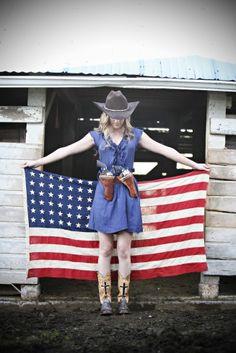 The Fancy Farmgirl Photography - Fancy Farmgirls