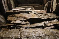 Wideford Hill Chambered tomb, Orkney | Past Rambles Blog