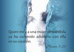 #Jesus #biblia #adulterio #amor