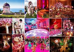 #Beautiful #Indian #Wedding
