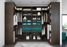 24 Best Dressing Images On Pinterest Houses Walk In Wardrobe