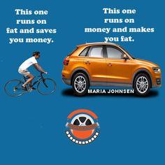 weight loss Saving Money, Fat, Weight Loss, Marketing, How To Make, Save My Money, Losing Weight, Money Savers, Loosing Weight