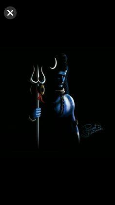 icu ~ 48218329 Shiva photos in 2020 (With images) Shivratri Wallpaper, Hanuman Hd Wallpaper, Lord Hanuman Wallpapers, Lord Shiva Hd Wallpaper, Shiva Parvati Images, Mahakal Shiva, Krishna, Lord Shiva Sketch, Shiva Tattoo Design