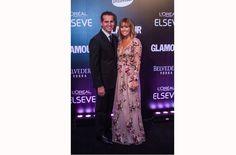 Prêmio Geração Glamour: os famosos que brilharam no tapete vermelho - GLAMOUR | Geração Glamour