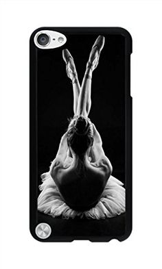 Phone Case Custom iPhone Ipod Touch 5 Phone Case Beautiful Ballet Dancer Theme Black Polycarbonate Hard Case for Apple iPhone Ipod Touch 5 Phone Case Custom http://www.amazon.com/dp/B015PDTUF2/ref=cm_sw_r_pi_dp_Gzdmwb0HT0Y1R