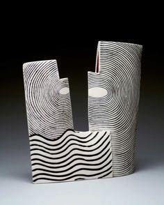 Harris Deller Ceramics