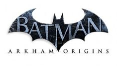 View an image titled 'Logo Art' in our Batman: Arkham Origins art gallery featuring official character designs, concept art, and promo pictures. Batman Arkham Series, Batman Arkham Origins, Batman Origin, Batman Games, Character Art, Character Design, The New Batman, Long Time Friends, Arkham City