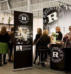 Reijmyre Sweden
