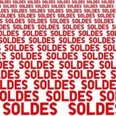 Solde de -20% à -60% chez Arômes & Liquides https://powervapers.blogspot.fr/2016/06/solde-de-20-60-chez-aromes-liquides.html