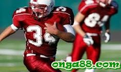 Scans show retired American football players have 'profound' brain deficits – American Football Football Season, Nfl Football, Football Helmets, Football Awards, Football Stuff, Understanding Football, American Football Players, Team Mom, High School Football