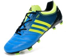 Adidas AdiPure 11Pro SL TRX FG Firm Ground Soccer Cleats Adidas Soccer Boots, Football Shoes, Trx, Cheap Soccer Shoes, Soccer Cleats, Kung Fu, Fitness, Stuff To Buy, Soccer Shoes