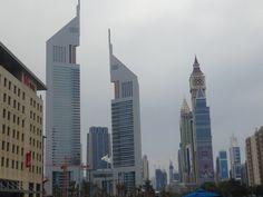 IMG_6606  IMG_6606 ..... Read more:  http://dxbplanet.com/dxbimages/?p=291    #Uncategorized #Dubai #DXB #MyDubai #DXBplanet #LoveDubai #UAE #دبي
