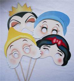 Αποτέλεσμα εικόνας για χιονατη μάσκα